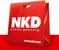 Angebote undRabatte bei NKD