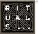 Angebote undRabatte bei Rituals