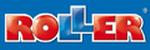 ROLLER Möbel online Shop