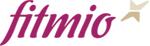 fitmio