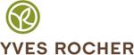 Angebote undRabatte bei Yves Rocher