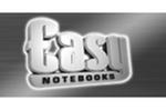 Angebote undRabatte bei Easynotebooks.de