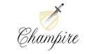 Angebote undRabatte bei Champire.de