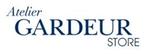 Angebote undRabatte bei Gardeur-Store.de