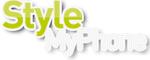 Angebote undRabatte bei StyleMyPhone