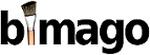 Angebote undRabatte bei Bimago