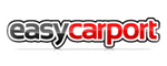 Angebote undRabatte bei Easycarport