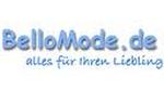 Angebote undRabatte bei BelloMode