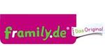 Angebote undRabatte bei Framily.de