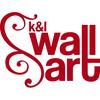 Angebote undRabatte bei Wall Art
