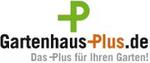 Angebote undRabatte bei gartenhausplus.de