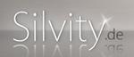 Angebote undRabatte bei Silvity