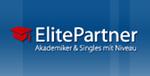 Angebote undRabatte bei ElitePartner.de