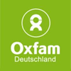 Angebote undRabatte bei Oxfam Unverpackt