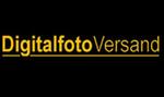 Angebote undRabatte bei digitalfotoversand.de