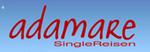 Angebote undRabatte bei adamare SingleReisen