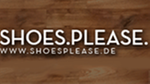 Angebote undRabatte bei Shoes.Please