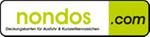 Angebote undRabatte bei Nondos.com