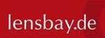 Angebote undRabatte bei Lensbay