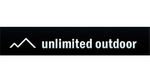 Angebote undRabatte bei unlimited-outdoor