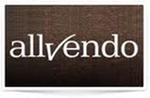 Angebote undRabatte bei Allvendo.de