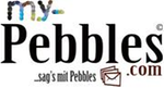 Angebote undRabatte bei My-Pebbles.com
