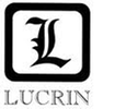 Angebote undRabatte bei Lucrin