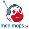 Angebote undRabatte bei Medimops
