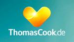 Angebote undRabatte bei Thomas Cook