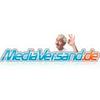 Angebote undRabatte bei MediaVersand.de