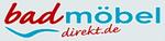 Angebote undRabatte bei Badmöbeldirekt.de