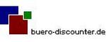 Angebote undRabatte bei buero-discounter