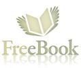 Angebote undRabatte bei Freebook