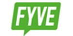Angebote undRabatte bei FYVE