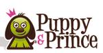 Angebote undRabatte bei PuppyundPrince.de