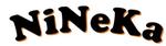 Angebote undRabatte bei NiNeKa