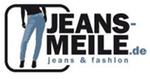 Angebote undRabatte bei jeans-meile.de