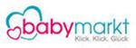 Angebote undRabatte bei Baby-Markt.de