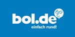 Angebote undRabatte bei bol.de