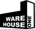 Angebote undRabatte bei Warehouse-One.de