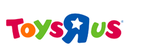"Angebote undRabatte bei Toys""R""Us"