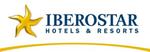 Angebote undRabatte bei Iberostar