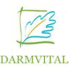 Angebote undRabatte bei DARMVITAL