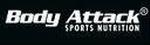 Angebote undRabatte bei Body Attack Sports Nutrition