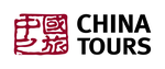 Angebote undRabatte bei China Tours