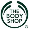 Angebote undRabatte bei The Body Shop