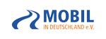 Angebote undRabatte bei mobil.org