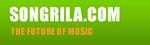 Angebote undRabatte bei Songrila.com