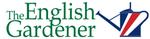 Angebote undRabatte bei The English Gardener