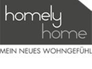 Angebote undRabatte bei homelyhome
